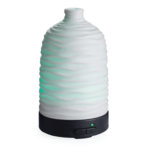 Airome Diffusers